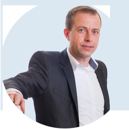 Руководитель отдела оптовых продаж Витикс Vitix Витиколор Viticolor